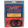 LEAK PROOF FORK SEAL KITS