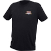DRAG SPECIALTIES MENS CREW NECK T-SHIRTS