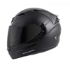 EXO-T1200 Freeway Helmet