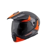 EXO-AT950 Neocon Helmet