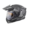 EXO-AT950 Snow Dual Pane Neocon Helmet