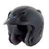 EXO-CT220 Solid Helmet