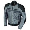 Vortex Air Jacket