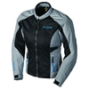 Womens Maia Jacket