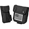 Covert Tactical Vest Replacement Molle Pocket