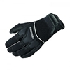 Womens Coolhand II Gloves