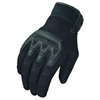 Covert Tactical Gloves