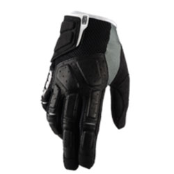 100 PERCENT MENS SIMI GLOVES