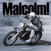 MALCOM SMITH MOTORSPORTS MALCOLM THE AUTOBIOGRAPHY