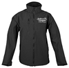 HONDA GOLD WING TOURING SOFT SHELL JACKET