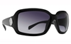 DOT DASH FLURGE  SUNGLASSES