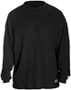SCHAMPA FLEECE LINED THERMAL SHIRT