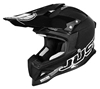 JUST1 J12 SOLID CARBON HELMET
