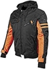 SPEED AND STRENGTH MENS OFF THE CHAIN 2.0 TEXTILE JACKET