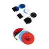 FACTORY EFFEX REMOUNT BUTTON KIT