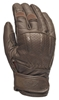ROLAND SANDS DESIGN BARFLY GLOVES