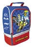 SMOOTH INDUSTRIES MX SUPERSTARS LUNCH BOX