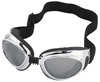 AIRFOIL 8010 COMFORT FLEX FRAME GOGGLES