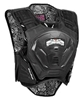 SPEED AND STRENGTH KILLER QUEEN ARMORED VEST