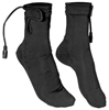FIRSTGEAR HEATED SOCKS