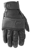SPEED AND STRENGTH CRUISE MISSILE LEATHER GLOVES