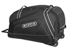 OGIO BIG MOUTH WHEELED BAG