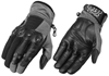 FIRSTGEAR MESH TEX GLOVE