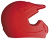 SMOOTH INDUSTRIES HELMET CAKE PAN