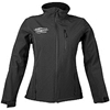 HONDA WOMENS GOLD WING TOURING SOFTSHELL JACKET