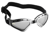 AIRFOIL 9110 FOLDING GOGGLES