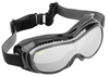 AIRFOIL 9300 SERIES FIT OVER GOGGLES