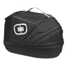 OGIO ATS GEAR BAG