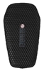 ROLAND SANDS DESIGN BACK PROTECTOR