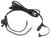 FIRSTGEAR 60 INCH BATTERY HARNESS