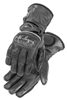 FIRSTGEAR HEATED MENS CARBON GLOVES