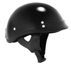 SKID LID TRADITIONAL HELMET