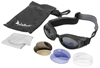 AIRFOIL 7600 INTERCHANGEABLE GOGGLES