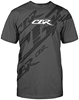 HONDA MENS CBR SLASH RACING TEE