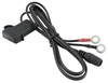 FIRSTGEAR 36 INCH BATTERY HARNESS