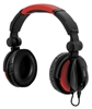 UCLEAR HBC ANYWHERE HEADPHONES