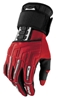 EVS MENS WRISTER GLOVES