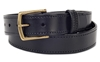 ROLAND SANDS DESIGN MENS DEBO BELT