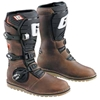 GAERNE MENS BALANCE OILED BOOTS