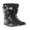 ANSWER AR 1 RACE BOOT