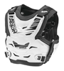 ANSWER YOUTH TERRA X MINI ROOST DEFLECTOR