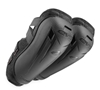EVS YOUTH OPTION ELBOW GUARDS