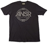ANSWER FORTY TEE