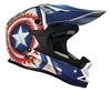 JUST 1 J32 MERICA YOUTH HELMET