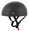 SPEED AND STRENGTH SS210 HELMET