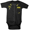 SMOOTH INDUSTRIES MECHANIX WEAR MX ROMPER